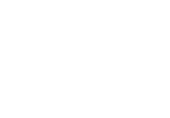 Clouth & Partner, Frankfurt